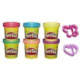 Play-Doh Sparkle Compound Collection Compound Net WT 12 oz (336g)