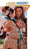 My Fair Concubine (Harlequin Historical)