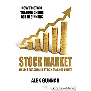 Informed trading in stock and option markets