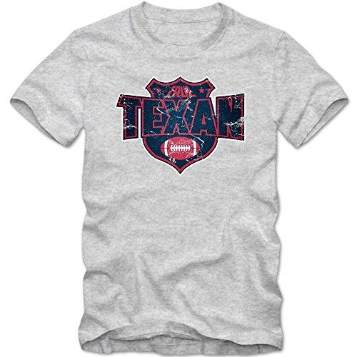 im-a-texan-8-camiseta-hombre-football-super-bowl-champion-american-sports-fanshirt-t-shirt-farbegrau