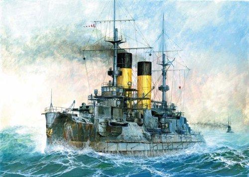 Zvezda-500789026-1350-Kniaz-Suvorov-Russian-Battleship