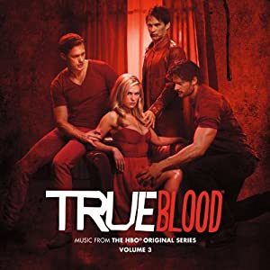 True Blood: Music From The HBO Original Series 3
