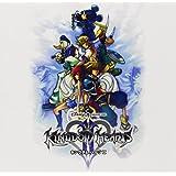 KINGDOM HEARTSII オリジナル・サウンドトラック