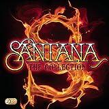 Santana Collection by Santana (2012-10-22)