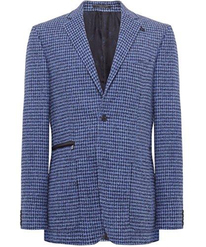 corneliani-virgin-wool-jacket-blau-54