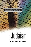 img - for Judaism: A Short Reader (Oneworld Short Guides) book / textbook / text book