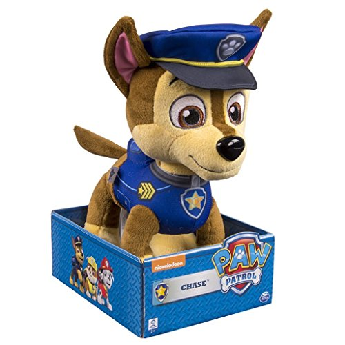 spinmaster-6023230-paw-patrol-deluxe-peluche-chase