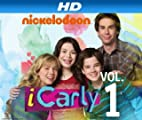 iCarly [HD]: iCarly Season 1 [HD]
