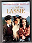 Lassie Come Home (Version fran�aise)