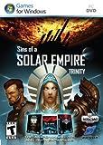 Sins-of-a-Solar-Empire-Trinity-MBX