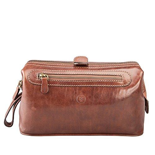 maxwell-scott-bags-grande-trousse-de-toilette-marron-clair-cuir-veritable-de-luxe-maroquinerie
