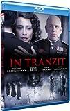 echange, troc In Tranzit [Blu-ray]