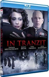 In Tranzit [Blu-ray]