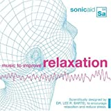 Music to Improve Relaxation
