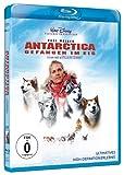 Image de Antarctica - Gefangen im Eis [Blu-ray] [Import allemand]