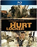 The Hurt Locker [Blu-ray]