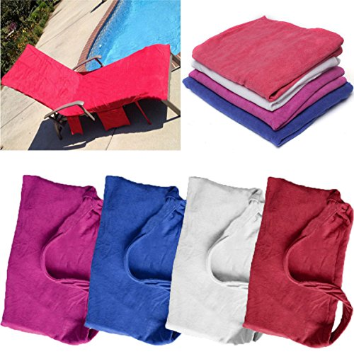 generic-qy-uk4-16feb-20-3843-15858-lounger-for-holiday-r-mate-beach-towel-sun-lounger-lounger-mate-o