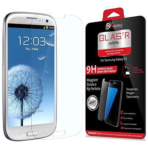 pellicola-vetro-temperato-galaxy-s3-protezione-dello-schermo-rtdigitale-pellicola-protettiva-premium