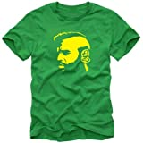 "MR T. A-TEAM T-SHIRT in S M L XL XXL XXXL versch. Farbenvon ""Coole-Fun-T-Shirts"""