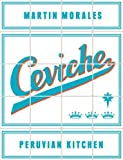 Ceviche: Peruvian Kitchen bookshop  My name is Roz but lots call me Rosie.  Welcome to Rosies Home Kitchen.  I moved from the UK to France in 2005, gave up my business and with my husband, Paul, and two sons converted a small cottage in rural Brittany to our home   Half Acre Farm.  It was here after years of ready meals and take aways in the UK I realised that I could cook. Paul also learned he could grow vegetables and plant fruit trees; we also keep our own poultry for meat and eggs. Shortly after finishing the work on our house we was featured in a magazine called Breton and since then Ive been featured in a few magazines for my food.  My two sons now have their own families but live near by and Im now the proud grandmother of two little boys. Both of my daughter in laws are both great cooks.  My cooking is home cooking, but often with a French twist, my videos are not there to impress but inspire, So many people say that they cant cook, but we all can, you just got to give it a go.
