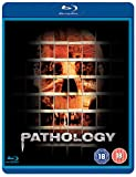 Image de Pathology [Blu-ray] [Import anglais]
