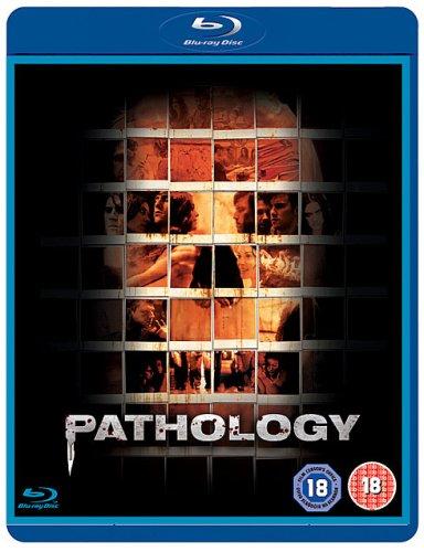 Pathology / ��������� (2008)