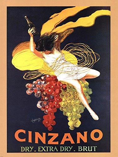 cinzano-brut-by-leonetto-cappiello-art-print-18-x-24-inches