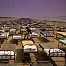 A Momentary Lapse Of Reason (2011 - Remaster)