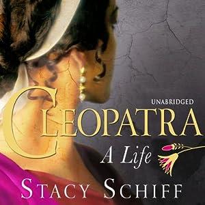Cleopatra Audiobook