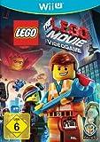 The LEGO Movie Videogame - [Nintendo Wii U]