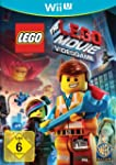 The LEGO Movie Videogame - [Nintendo...