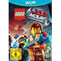 The LEGO Movie Videogame - [Nintendo Wii U]