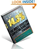 14.3% The Most Effective Shoplifting Reduction Strategies