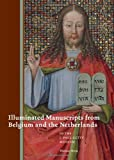 Illuminated Manuscripts of Belgium and the Netherlands at the J. Paul Getty Museum (1606060147) by Kren, Thomas