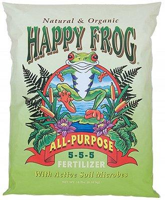 hydrofarm-happy-frog-all-purpose-fertilizer-18-lbs