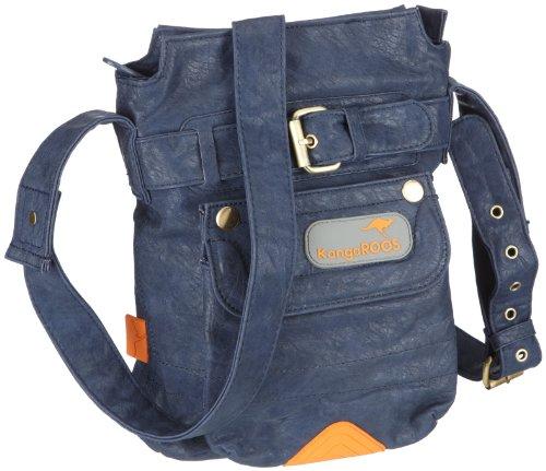 Sacs Bandouli 232 Re Kangaroos Jean Biota Bag Set B0175
