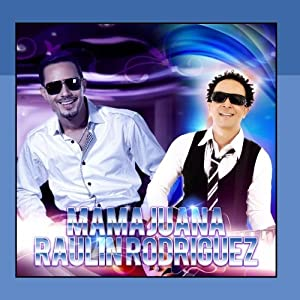 Me Voy (Bachata) (feat. Raulin Rodriguez) - Single