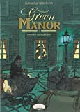 Green Manor Part I: Expresso Collection: Assassins and Gentleman (v. 1)