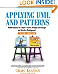 Applying UML and Patterns: An Introdu...