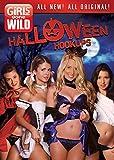 Girls Gone Wild: Halloween Hookups