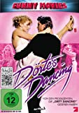 Funny Movies: Dörte's Dancing