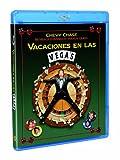 Vacaciones En Las Vegas [Blu-ray] en Español