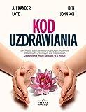 img - for Kod uzdrawiania book / textbook / text book