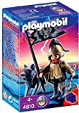 Playmobil - 4810 Soldier with Axe