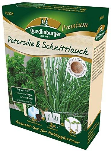 quedlinburger-298004-premium-anzuchtset-petersilie-schnittlauch-torffrei-kokossubstrat