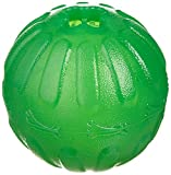 Treat Dispensing Chew Ball, Large