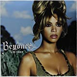 B'day [VINYL] Beyonce