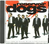 Reservoir Dogs Various Artists