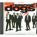 Reservoir Dogsby Various Artists