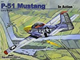 Image of P-51 Mustang in Action - Aircraft No. 211
